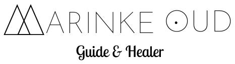 Marinke Oud | ENERGY IN BUSINESS
